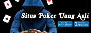 Perkembangan Poker Uang Asli di Indonesia