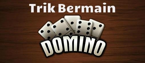 Trik Bermain Permainan Domino QQ 4
