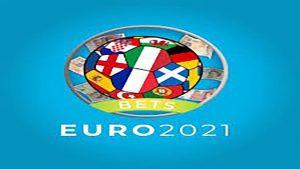 Cara Withdraw Mudah Di Taruhan Piala Eropa Euro