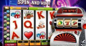 Pemain Slot Online Harus Paham Jenis Permainannya
